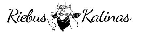 logo atsiliepimai