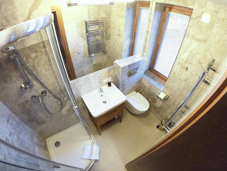 Poilsis Palangoje Apartamentų nuoma Apartamentai Kastytis