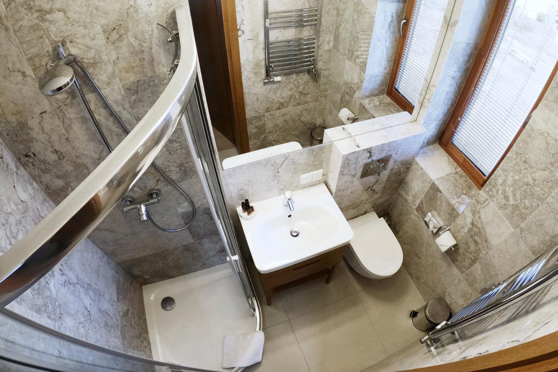 Poilsis Palangoje Apartamentų nuoma Apartamentai Saulė