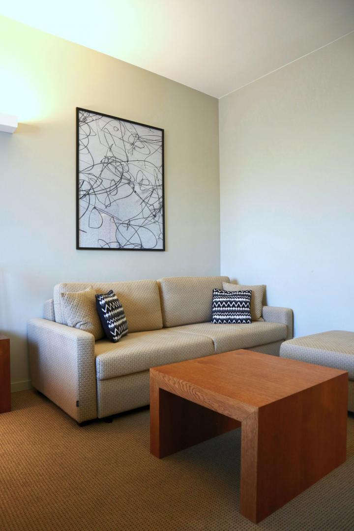 Poilsis Palangoje Apartamentų nuoma Apartamentai Smiltelė