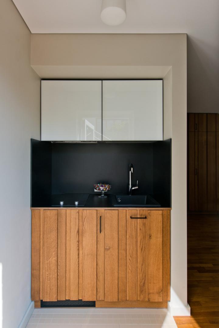 Poilsis Palangoje Apartamentų nuoma Apartamentai Svaja
