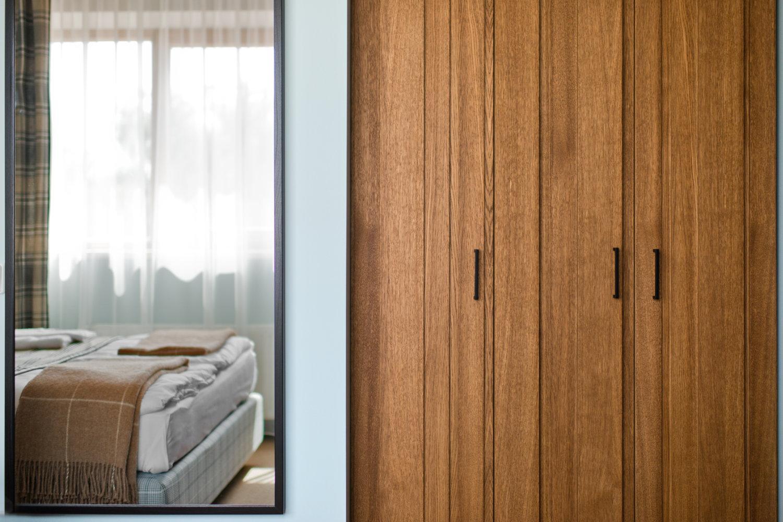 Poilsis Palangoje Apartamentų nuoma Apartamentai Vėjas